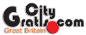 Great Britain - Free Classifieds in your city