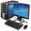 07428gleam technologies | gleam technolo