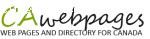IP Security Camera, CCTV, Spy Camera, Access Control , Alarm