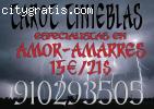 CURSOS AMARRES, TAROT DE LA SAPIENCIA