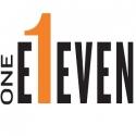 1Eleven - All Inclusive Student Living