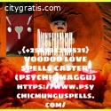 +256783219521_Canada_voodoo love spells