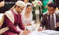 +256783219521_top marriage spells_Canada