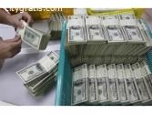 +27656121175 Simple Money Spells ,Chants