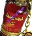 #@#+27685358989 SANDAWANA OIL 4 LUCKY&$