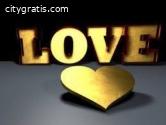 +27710098758 Lost Love Spells Caster