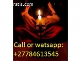+27784613545 Powerful revenge spells.