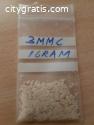 3-mmc,*****, ketamine, mephedrone, methyl
