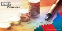4 Reasons to take a Car Pawn Loan in thi
