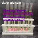 49851 31 2,49851-31-2,cas49851-31-2