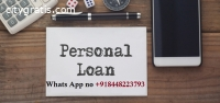$5k-$250k Personal and Business Loans
