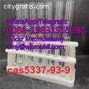 99% high purity Cas5337-93-9,