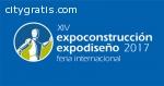 Expoconstruccion & Expodiseño 2017