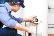 Affordable Plumbing Services in North Va