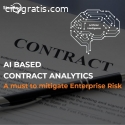AI Based Contract Analytics A must to mi