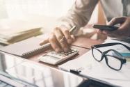 Alberta SR&ED Tax Credits