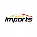 All About Imports