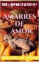 AMARRES MAGIA NEGRA