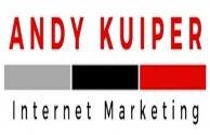 Andy Kuiper - SEO  Serivices