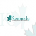 Apply For Canadian Investor Visa Program