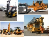 Apply For Equipment Leasing Solutions