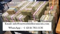 Are you looking for buy real and genuine