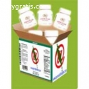 AROGYAM PURE HERBS KIT FOR IRRITABLE BOW