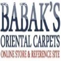 Babak's Oriental Carpets