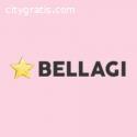 Bellagi Beauty - Vancouver Microblading