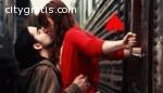 besst lost love spells +27780512997