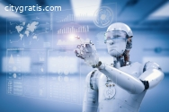 Best Artificial Intelligence Course in B