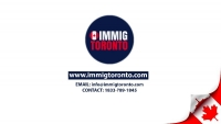 Best Canada Immigration Expert - Immig T