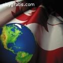 Best Canadian Immigration Consultant UAE