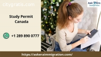 Best Consultant For Canadian Study Visa