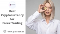 Best Cryptocurrency For Forex Trade