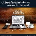 Best Digital Marketing Agency in Montrea
