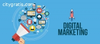 Best Digital Marketing Course in Noida |
