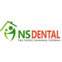 Best Emergency Dentist Markham