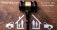Best Family Lawyer in Montreal