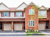 Best Greater Toronto Area Real Estate Br