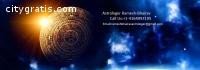 Best Indian Astrologer in Canada