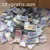 best lotto and money spell caster +27717