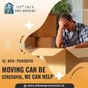 Best Moving Help Ottawa