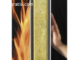 Best-quality, Fire-resistant Wall Panels