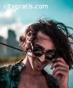 Best RX Prescription Sunglasses Online
