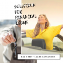 Best Way To Get Bad credit car loans New