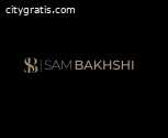 Better Call Samm -  Luxury Home