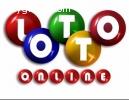 Better Odds Gambling & Win Lotto Spell