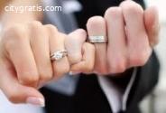Binding Love Spell IN USA/UK call/whatsa