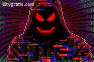 bitcoin private key hacked